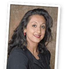 famous quotes, rare quotes and sayings  of Amishi Jha