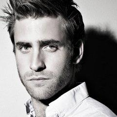 famous quotes, rare quotes and sayings  of Oliver Jackson-Cohen