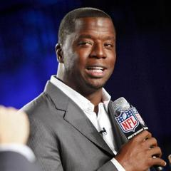 famous quotes, rare quotes and sayings  of Kordell Stewart