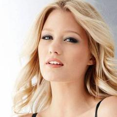 famous quotes, rare quotes and sayings  of Ashley Hinshaw