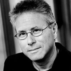 famous quotes, rare quotes and sayings  of Alan Menken