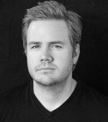 famous quotes, rare quotes and sayings  of Josh McDermitt