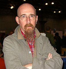 famous quotes, rare quotes and sayings  of Brian Azzarello