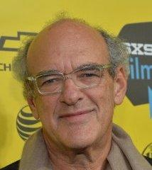 famous quotes, rare quotes and sayings  of Shep Gordon