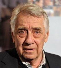 famous quotes, rare quotes and sayings  of Philip Baker Hall
