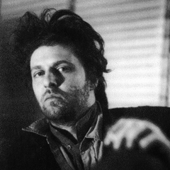 famous quotes, rare quotes and sayings  of Glenn Branca