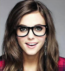 famous quotes, rare quotes and sayings  of Tiffany Alvord