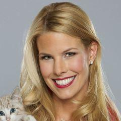 famous quotes, rare quotes and sayings  of Beth Ostrosky Stern