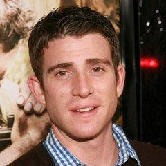 famous quotes, rare quotes and sayings  of Bryan Greenberg