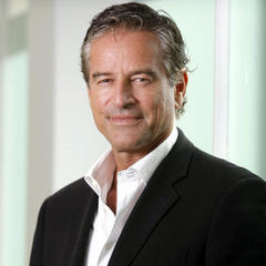famous quotes, rare quotes and sayings  of Mark Bouris