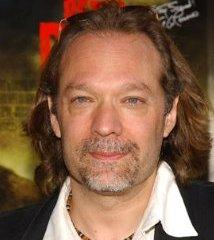famous quotes, rare quotes and sayings  of Gregory Nicotero