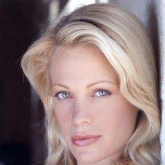 famous quotes, rare quotes and sayings  of Alison Eastwood