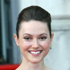 famous quotes, rare quotes and sayings  of Lydia Wilson