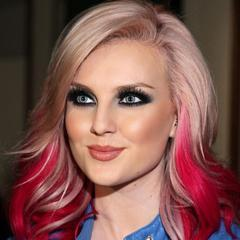 famous quotes, rare quotes and sayings  of Perrie Edwards