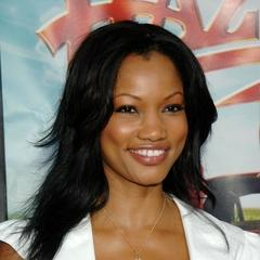 famous quotes, rare quotes and sayings  of Garcelle Beauvais