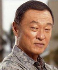 famous quotes, rare quotes and sayings  of Cary-Hiroyuki Tagawa