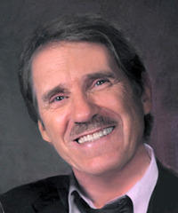 famous quotes, rare quotes and sayings  of Peter Travers