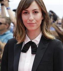 famous quotes, rare quotes and sayings  of Gia Coppola