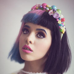 famous quotes, rare quotes and sayings  of Melanie Martinez