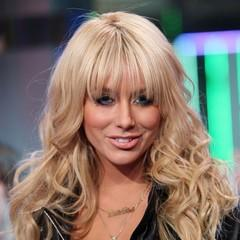 famous quotes, rare quotes and sayings  of Aubrey O'Day