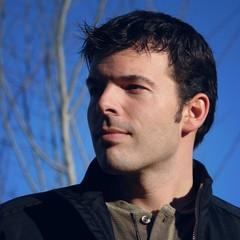 famous quotes, rare quotes and sayings  of Casey Hudson