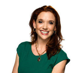 famous quotes, rare quotes and sayings  of Sally Hogshead