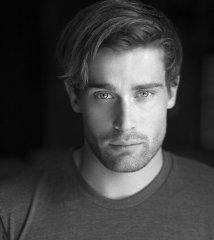 famous quotes, rare quotes and sayings  of Christian Cooke