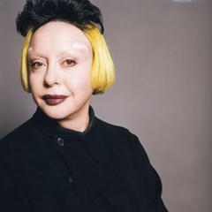 famous quotes, rare quotes and sayings  of Orlan