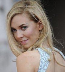 famous quotes, rare quotes and sayings  of Vanessa Kirby