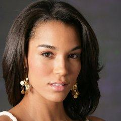 famous quotes, rare quotes and sayings  of Brooklyn Sudano
