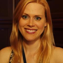 famous quotes, rare quotes and sayings  of Janet Varney