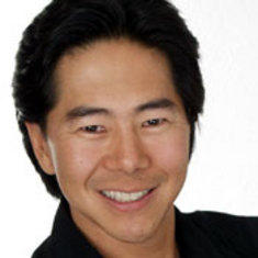 famous quotes, rare quotes and sayings  of Henry Cho