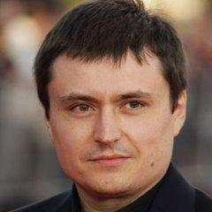 famous quotes, rare quotes and sayings  of Cristian Mungiu