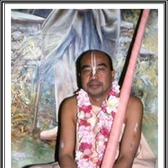 famous quotes, rare quotes and sayings  of Bhaktisvarupa Damodar Swami