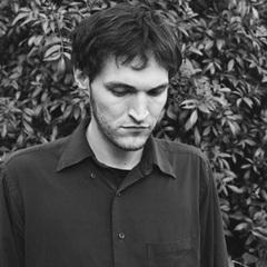 famous quotes, rare quotes and sayings  of Josh Klinghoffer