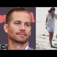 famous quotes, rare quotes and sayings  of Cody Walker