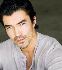 famous quotes, rare quotes and sayings  of Ian Anthony Dale