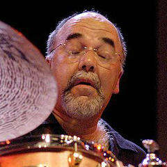 famous quotes, rare quotes and sayings  of Peter Erskine