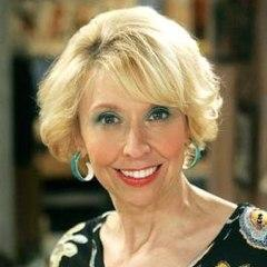 famous quotes, rare quotes and sayings  of Julie Halston