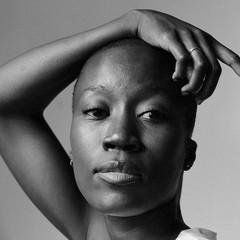 famous quotes, rare quotes and sayings  of Rokia Traore