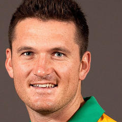 famous quotes, rare quotes and sayings  of Graeme Smith
