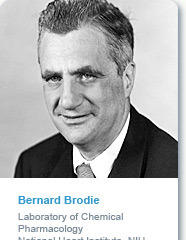 famous quotes, rare quotes and sayings  of Bernard Brodie