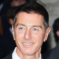 famous quotes, rare quotes and sayings  of Stefano Gabbana