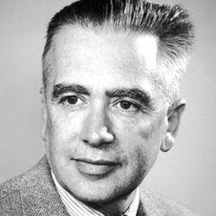 famous quotes, rare quotes and sayings  of Emilio G. Segre