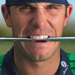famous quotes, rare quotes and sayings  of Billy Horschel