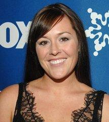 famous quotes, rare quotes and sayings  of Rachael MacFarlane