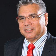 famous quotes, rare quotes and sayings  of Warren Mundine