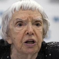famous quotes, rare quotes and sayings  of Lyudmila Alexeyeva