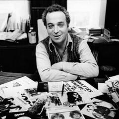 famous quotes, rare quotes and sayings  of Seymour Stein