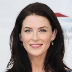 famous quotes, rare quotes and sayings  of Bridget Regan